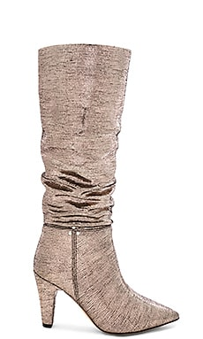 Sandie 95 Boot Jerome Dreyfuss $605
