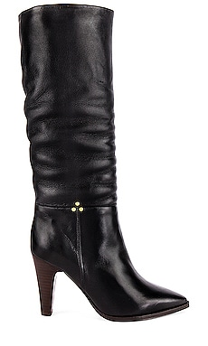 Sabrina 95 Boot Jerome Dreyfuss $149