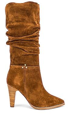 Sabrina 95 Boot Jerome Dreyfuss $208