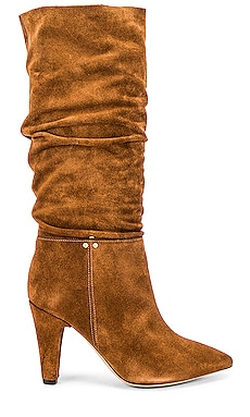 Sandie Boot Jerome Dreyfuss $495 NEW ARRIVAL