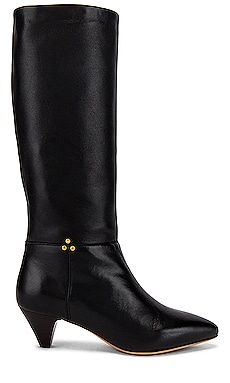 Sandie 50 Boot Jerome Dreyfuss $600 Collections