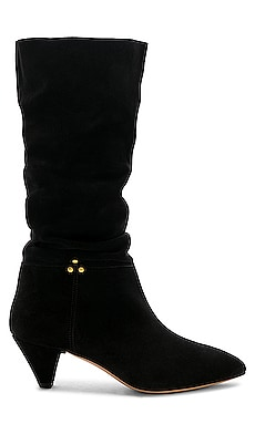 Sandie 50 Boot Jerome Dreyfuss $294