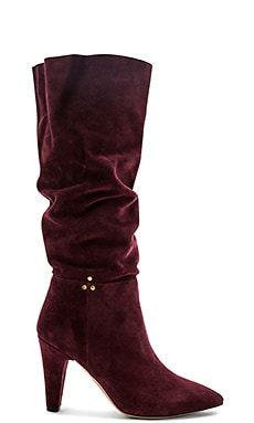 Sandie 95 Boot Jerome Dreyfuss $490