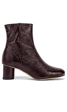 BOTTINES PATRICIA Jerome Dreyfuss $655