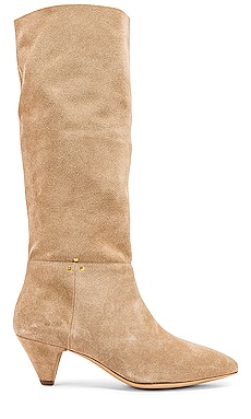 Sandie 50 Boot Jerome Dreyfuss $343 Collections