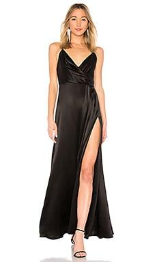 Jill Jill Stuart Dresses Gowns And Jumpsuits Revolve