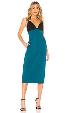 Midi Dress JILL JILL STUART $84