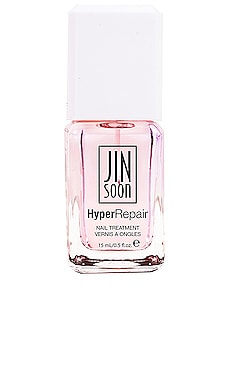 Hyper Repair Base Coat JINsoon $22