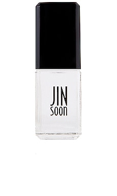 Top Gloss Top Coat JINsoon $18