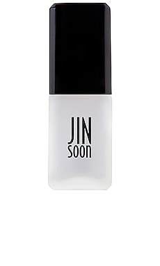 Matte Maker Top Coat JINsoon $18