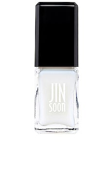 LACA UÑAS DEW JINsoon $18