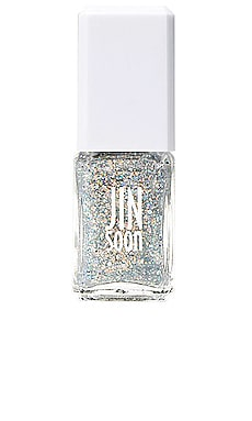 ЛАК ДЛЯ НОГТЕЙ ABSOLUTE GLITZ JINsoon $18