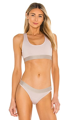 The Athletic Bra JIV ATHLETICS $46