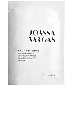 Twilight Mask 5 Pack Joanna Vargas $75