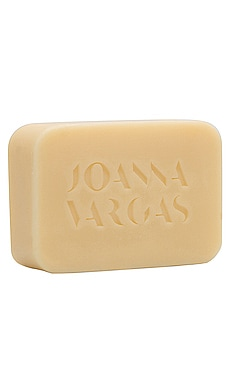 Cloud Bar Joanna Vargas $22
