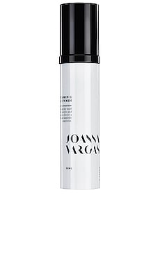 Vitamin C Face Wash Joanna Vargas $40