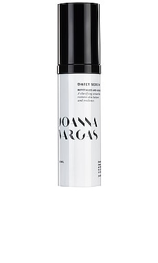 Daily Serum Joanna Vargas $85