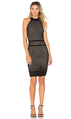 Isabel Bodycon Dress
