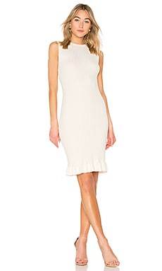 Meredith Dress John & Jenn by Line $175