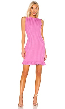 Judith Dress John & Jenn by Line $149