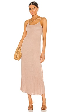 Rupert Dress John & Jenn by Line $149