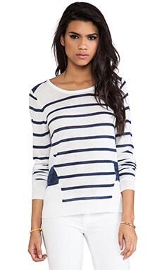 Jhene Rose Sweater