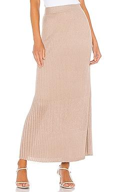 Tai Skirt John & Jenn by Line $117