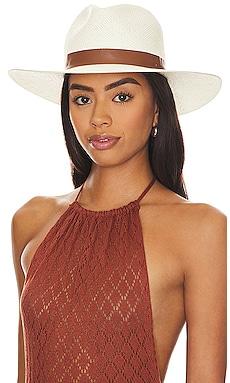 Michon Hat Janessa Leone $207