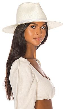 Hats - REVOLVE