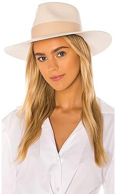 Carter Hat Janessa Leone $278