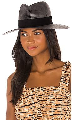 Cindy Hat Janessa Leone $230