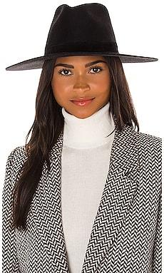 Korin Hat Janessa Leone $267