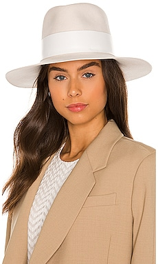 CHAPEAU LAYNE Janessa Leone $327