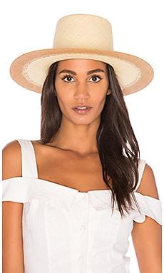 Quatre Hat
