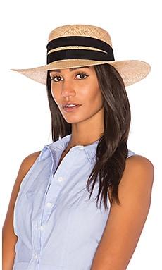 Six Hat