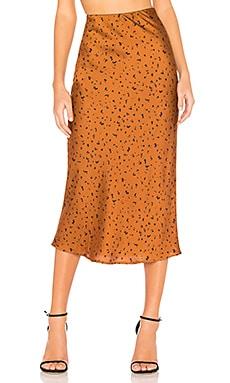 スカート J.O.A. $74