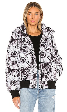 Puffer Jacket jocelyn $83 (FINAL SALE)