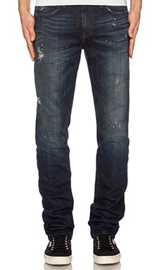 Joe's Jeans Slim Fit Ayato in Ayato