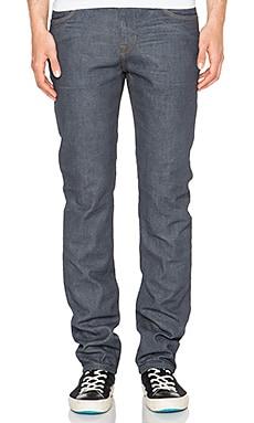 Joe's Jeans The Slim Fit in Jennings