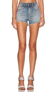 Joe's Jeans Holmes Shortin Kaili