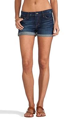 Rolled Short Joe's Jeans $98