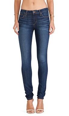 Joe's Jeans Mid Rise Skinny in Aimi