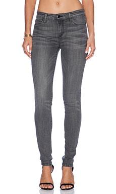 Joe's Jeans Mid Rise Skinny in Louisa