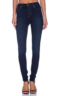 Joe's Jeans Flawless High Rise Legging in Ilse