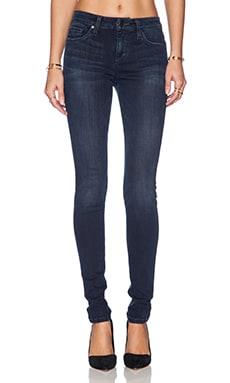 Joe's Jeans Flawless Mid Rise Skinny in Alessia