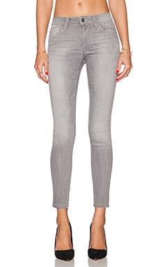 Joe's Jeans Mid Rise Ankle Skinny in Kenzie