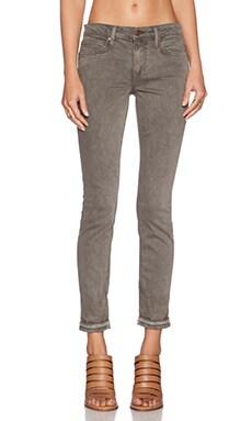 Joe's Jeans Markie Ankle Skinny in Lavarock