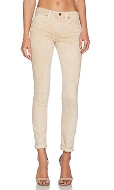 Joe's Jeans Markie Ankle Skinny in Quartzite