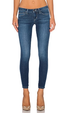 Joe's Jeans The Vixen Ankle Skinny in Kai