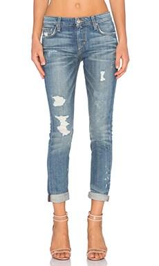 Joe's Jeans Billie Ankle in Emi